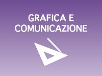 grafica comunicazione