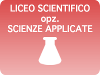 Scienze applicate